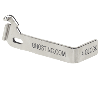 GHOST EDGE 3.5 TRIGGER for Glocks GEN 1-4 (NOT G42/43)