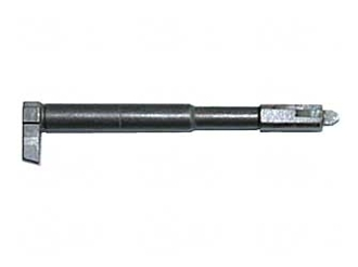 OEM GLOCK FIRING PIN .40SW / .357SIG / 45GAP (NOT FOR 45ACP)