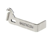 GHOST EDGE FOR G42/G43/G43X/G48